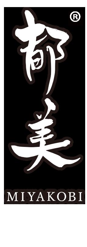 都美 Miyakobi